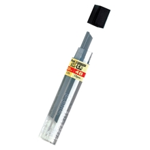 รูปภาพของ ไส้ดินสอกด เพนเทล ไฮโพลิเมอร์ C505 0.5 มม. 4B