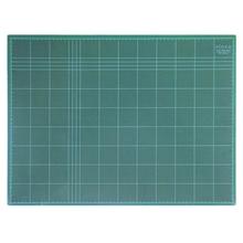 รูปภาพของ แผ่นยางรองตัด อินคา (A2)45x60 ซม.