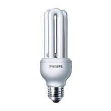 รูปภาพของ PHILIPS หลอดประหยัดไฟ ESSENTIAL 14W 6500k ขาว