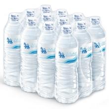 รูปภาพของ น้ำดื่มสิงห์ 0.6 ลิตร ( แพ็ค 12 ขวด )