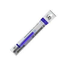 รูปภาพของ ไส้ปากกาหมึกเจล UD รุ่น EGN-107 0.7 มม. สีน้ำเงิน
