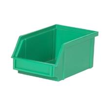รูปภาพของ กล่องอะไหล่มาตรฐาน TOOLMAX รุ่น1037 1.5กก. สีเขียว