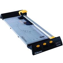 รูปภาพของ แท่นตัดกระดาษ FELLOWES ELECTRON A3