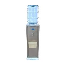 รูปภาพของ ตู้ทำน้ำเย็นStandard ST15+ถังใส่น้ำ+ขารองตู้