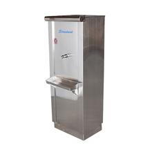 รูปภาพของ ตู้น้ำเย็นสแตนเลส Standard RC01 ต่อตรงท่อปะปา 1 ก๊อก