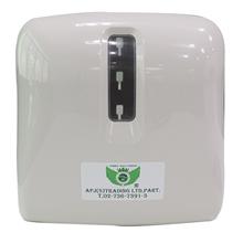 รูปภาพของ กล่องใส่กระดาษเช็ดมือ GREEN SAFE
