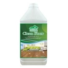 รูปภาพของ น้ำยาทำความสะอาดพื้น GREEN HOUSE กลิ่นสวีทดรีม 3.8 ลิตร