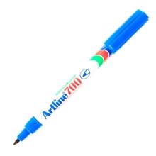 รูปภาพของ ปากกาเคมี ARTLINE EK-700 0.7 มม. สีน้ำเงิน