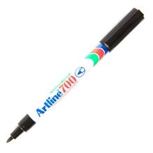 รูปภาพของ ปากกาเคมี ARTLINE EK-700 0.7 มม. สีดำ
