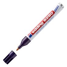 รูปภาพของ ปากกายูวี EDDING 8280 1.5-3 มม.
