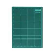 รูปภาพของ แผ่นยางรองตัด AROMA 25204 30X22 ซม.