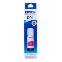 รูปภาพของ หมึกเติมอิงค์เจ็ท Epson T03Y300 แดง