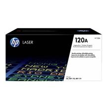 รูปภาพของ ตลับหมึกโทนเนอร์ HP 120A DRUM (W1120A)