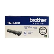 รูปภาพของ ตลับหมึกโทนเนอร์ BROTHER TN-2480 BK