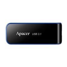 รูปภาพของ Flash Drive Apacer AH356 3.1 64 GB Black