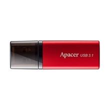 รูปภาพของ Flash Drive Apacer AH25B 3.1 Gen1 64 GB