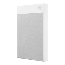 รูปภาพของ Seagate Backup Plus Ultra Touch 2TB White (STHH2000301)