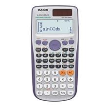 รูปภาพของ เครื่องคิดเลขวิทยาศาสตร์ คาสิโอ FX-991ES Plus