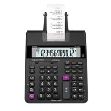 รูปภาพของ เครื่องคิดเลขแบบพิมพ์ CASIO HR-150RC+Adapter