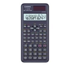 รูปภาพของ เครื่องคิดเลขวิทยาศาสตร์ CASIO FX-991MS2