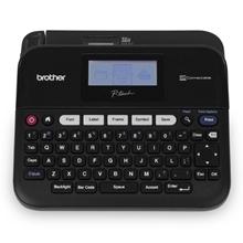 รูปภาพของ เครื่องพิมพ์ฉลาก P-touch Brother PT-D450