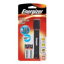 รูปภาพของ ไฟฉายปรับโฟกัส ENERGIZER XFH21