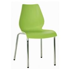 รูปภาพของ เก้าอี้อเนกประสงค์ APEX AVC-800 เขียว