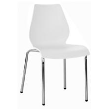 รูปภาพของ เก้าอี้อเนกประสงค์ APEX AVC-800 ขาว