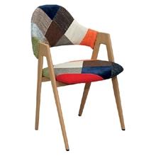รูปภาพของ เก้าอี้อเนกประสงค์ R-Simple MACGY
