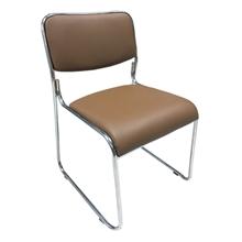 รูปภาพของ เก้าอี้อเนกประสงค์ R-Simple ALLOYS น้ำตาล