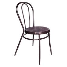 รูปภาพของ เก้าอี้อเนกประสงค์ R-Simple HONEY น้ำตาล