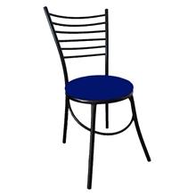 รูปภาพของ เก้าอี้อเนกประสงค์ R-Simple ADAM น้ำเงิน
