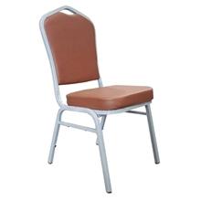 รูปภาพของ เก้าอี้อเนกประสงค์ R-Simple HOPKIN น้ำตาล