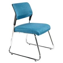 รูปภาพของ เก้าอี้อเนกประสงค์ Workscape ZR-1025B ฟ้า