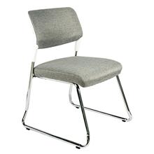 รูปภาพของ เก้าอี้อเนกประสงค์ Workscape ZR-1025W เทา