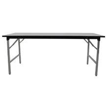 รูปภาพของ โต๊ะพับอเนกประสงค์ APEX ATF-80150