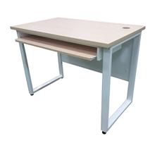 รูปภาพของ โต๊ะทำงาน APEX AVC-864 บีช