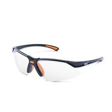 รูปภาพของ แว่นตานิรภัย YAMADA YS-301 สีใส