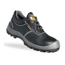 รูปภาพของ รองเท้านิรภัย SAFETY JOGGER รุ่น BESTRUN เบอร์ 38