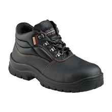รูปภาพของ รองเท้านิรภัย KRUSHERS รุ่น FLORIDA เบอร์ 8