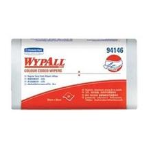 รูปภาพของ กระดาษเช็ดเอนกประสงค์ WYPALL ขาว (แพ็ค20ผืน)
