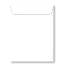 รูปภาพของ ซองขาว 100 แกรม 178x254 มม. (แพ็ค50 ซอง)