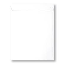 รูปภาพของ ซองขาว 100 แกรม 254x330 มม. (แพ็ค50 ซอง)
