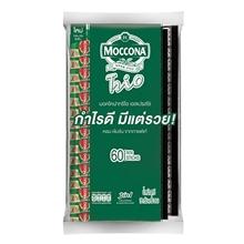 รูปภาพของ กาแฟ 3in1มอคโคน่าTrioเอสเปรสโซ(1x60)
