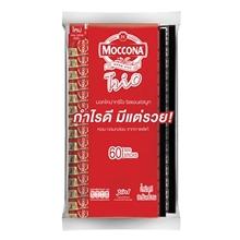 รูปภาพของ กาแฟ 3in1มอคโคน่าTrioริชแอนด์สมูท(1x60)