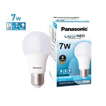 รูปภาพของ หลอด LED NEO Panasonic LDAHV7LH6T 7w (Soft Warm)