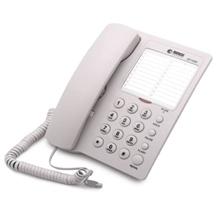 รูปภาพของ โทรศัพท์ REACH DT-1000 Light Gray