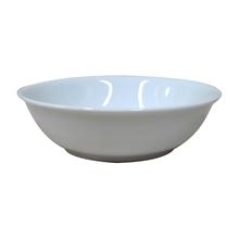 รูปภาพของ ชามใบบัวทรงสูง Royal Porcelain 7.5 นิ้ว (19 ซม.)