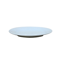 รูปภาพของ จานตื้น Royal Porcelain 6.5 นิ้ว (16 ซม.)