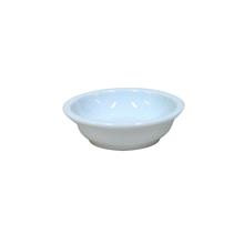 รูปภาพของ ถ้วยน้ำจิ้ม Royal Porcelain 8.5 ซม.